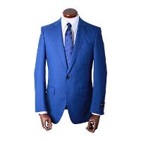 コナカのスーツです。