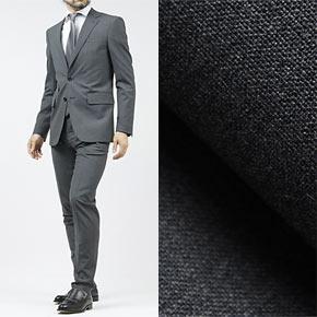 ディースクエアードのスーツです。