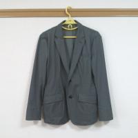 メンズビギのジャケットです。