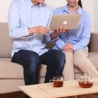 特に結婚している30代男性はその傾向が強い。