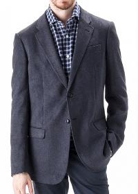 サカゼンのアルマーニジャケットです。