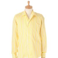 トゥモローランドの長袖シャツです。