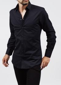 ドルチェ&ガッバーナのシャツです。