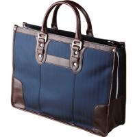 スーツセレクトのビジネスバッグです。