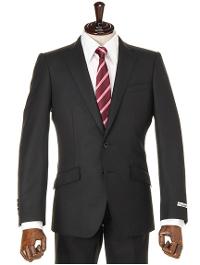 PSFAのブラックスーツです。