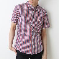 avv半袖シャツです。
