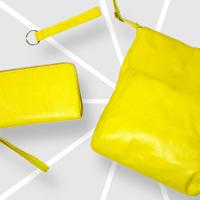 m0851の財布&バッグです。