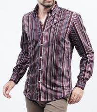 エトロのシャツです。