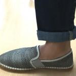 足元がお留守ですよ?夏のメンズ靴ファッションおすすめアイテム&コーデ