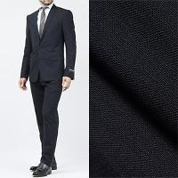 ドルチェ&ガッバーナのスーツです。