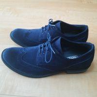 SHOPLISTで買った靴です。