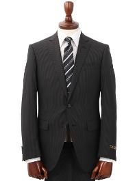 スーツカンパニーのブラックスーツです。