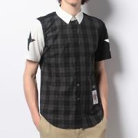 ギルドプライムの半袖シャツです。