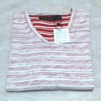 スプートニクスのブリングリーズTシャツです。