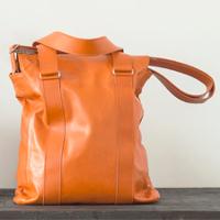 m0851の季節限定バッグです。