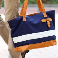 メンズスタイルのバッグです。