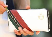 メンズスタイルの財布です。