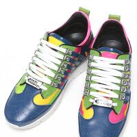 サカゼンのディークスエアード靴です。