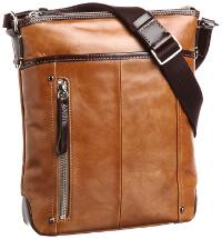 キーファーノイのショルダーバッグです。