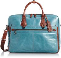 キーファーノイのビジネスバッグです。