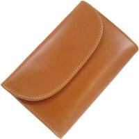 ホワイトハウスコックス三つ折り財布です。